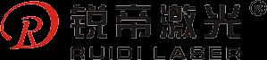 锐帝激光品牌厂家_广州激光切割机_激光雕刻机_激光打标机_混切激光机_雕刻机_光纤激光切割机